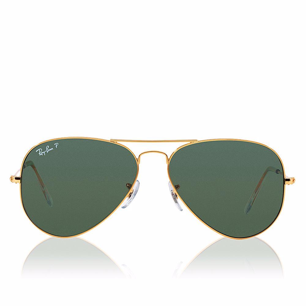 Rb3025 00158 Club Ban De Gafas Ray Sol Sunglasses Lc3Rqj54A