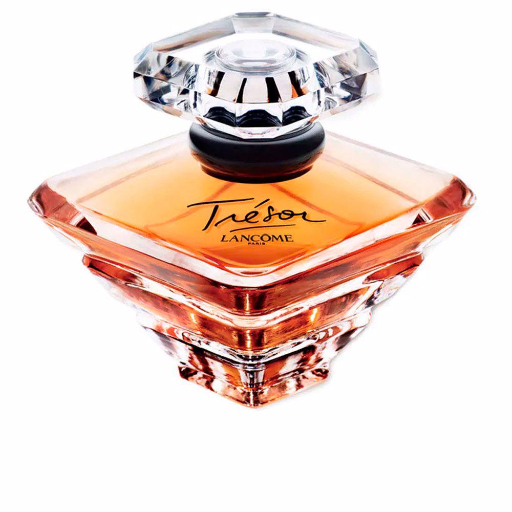 Perfumes De Tresor Mujer De Perfumes Lancome SpqzLVMGU