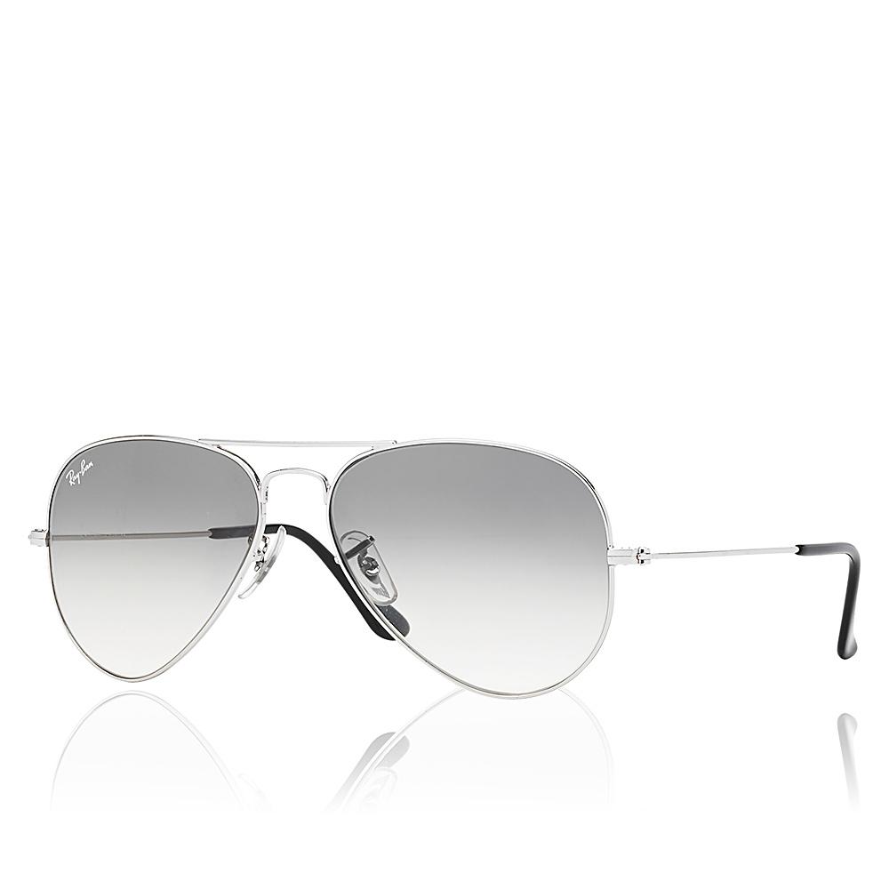 f757c57bc02 Ray-ban Sunglasses RAY-BAN RB3025 003 32 products - Perfume s Club
