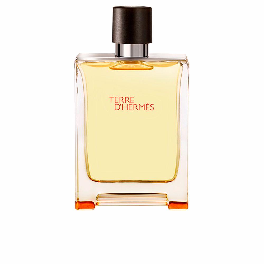 TERRE D'HERMÈS parfum vaporizzatore
