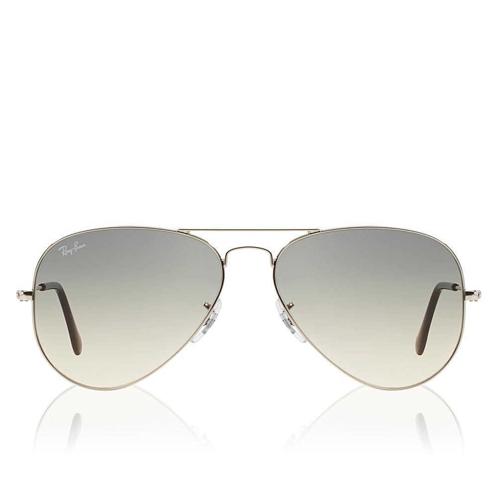 dae906a8b04 Ray-ban Sunglasses RAY-BAN RB3025 003 32 products - Perfume s Club