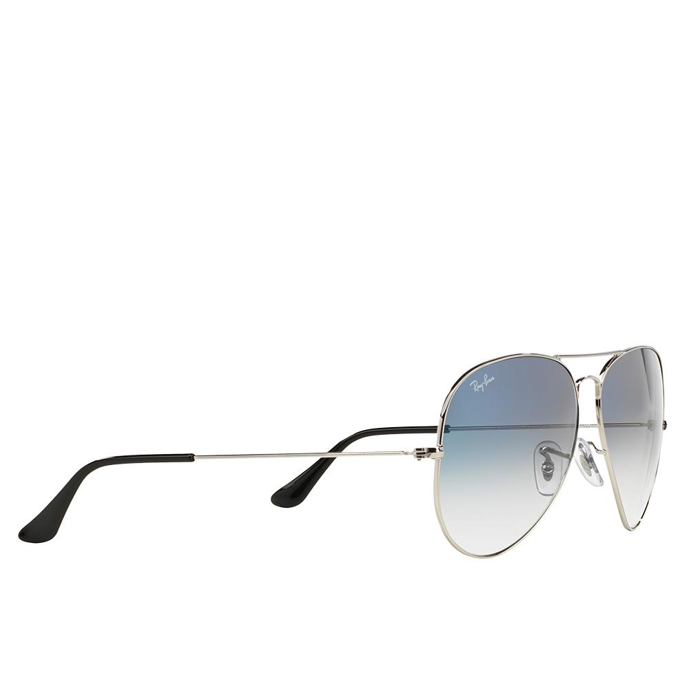 50f20c807ee Ray-ban Sunglasses RAY-BAN RB3025 003 3F products - Perfume s Club