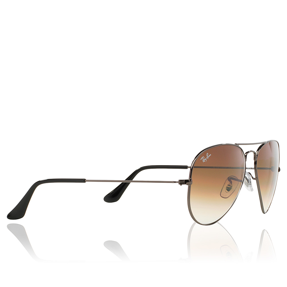 88329accb5a91c Ray-ban RAY-BAN RB3025 004 51 Zonnebrillen in Perfumes Club