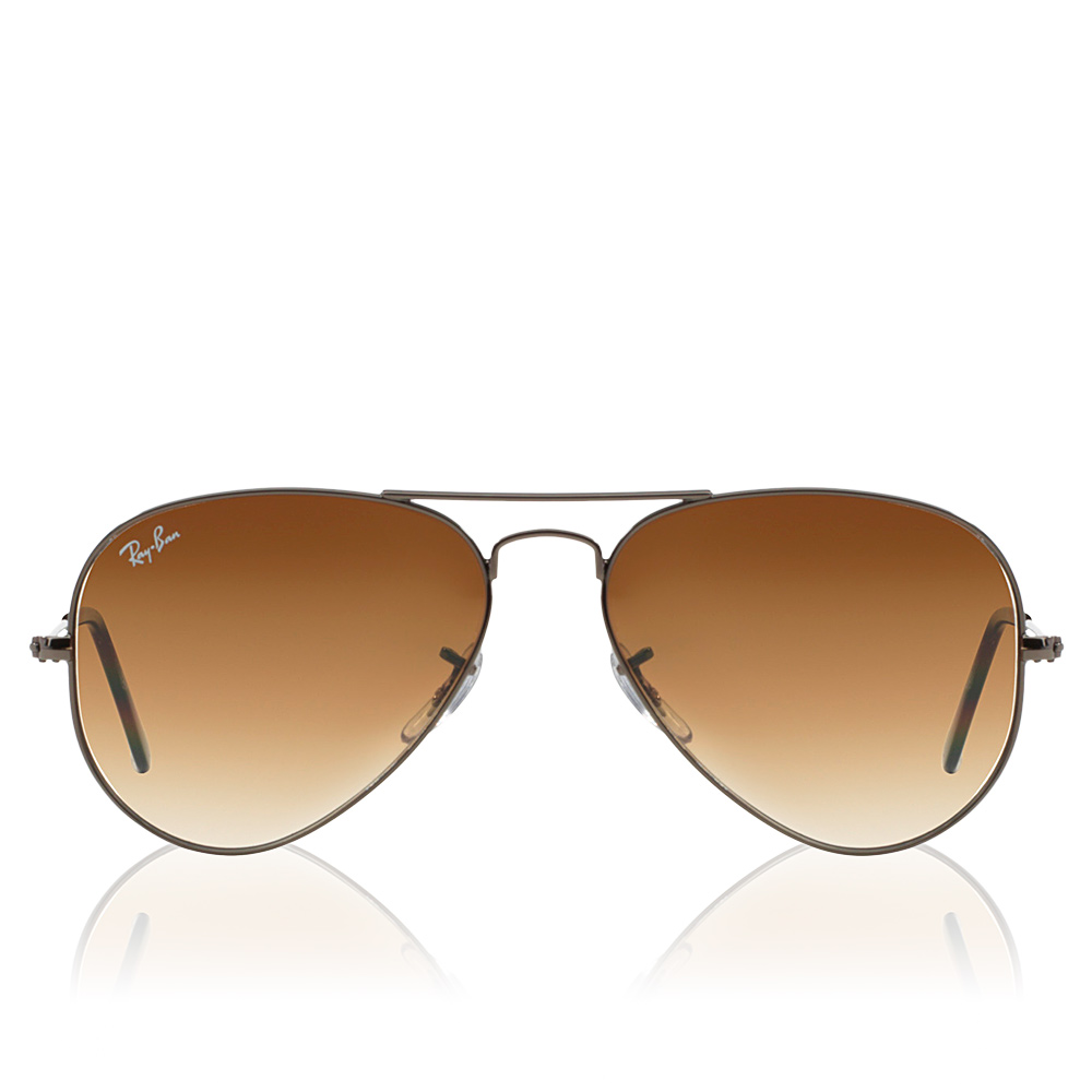 28debfa8511 Ray-ban Sunglasses RAY-BAN RB3025 004 51 products - Perfume s Club