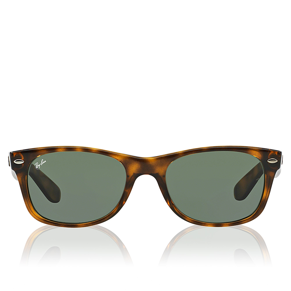 RAY-BAN RB2132 902L