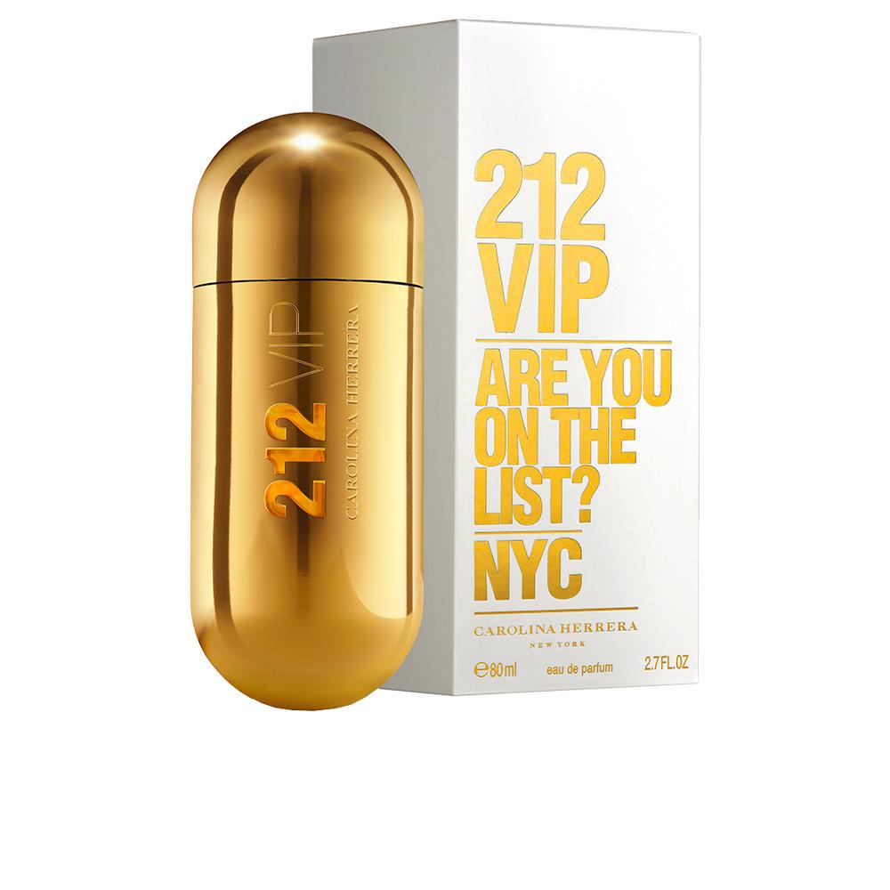 perfume carolina herrera mujer new york