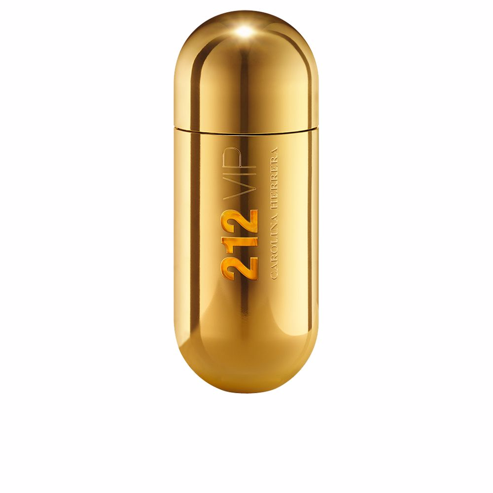 Carolina Herrera 212 VIP. Eau de Parfum vaporizador para mujer. 5  Opiniones. 212 VIP 24d3651006f9
