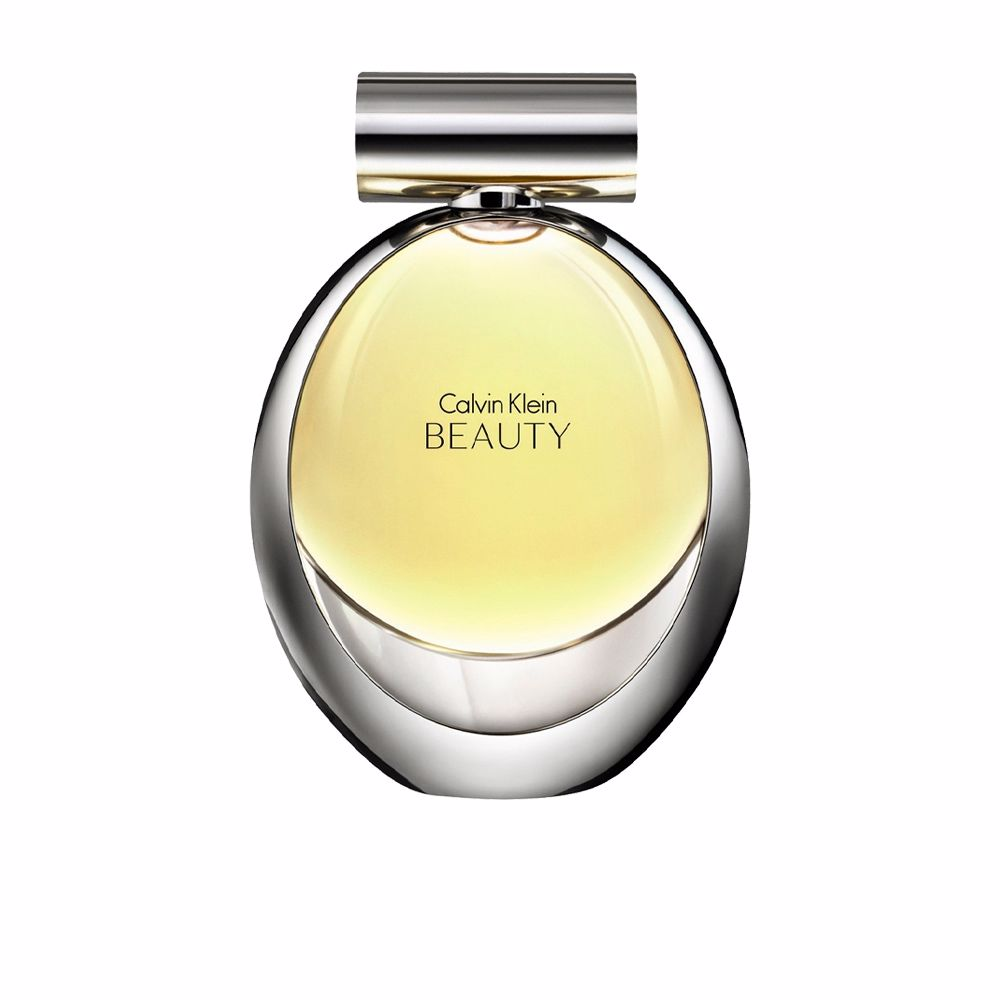 Calvin Klein Eau De Parfum Beauty Eau De Parfum Spray Products