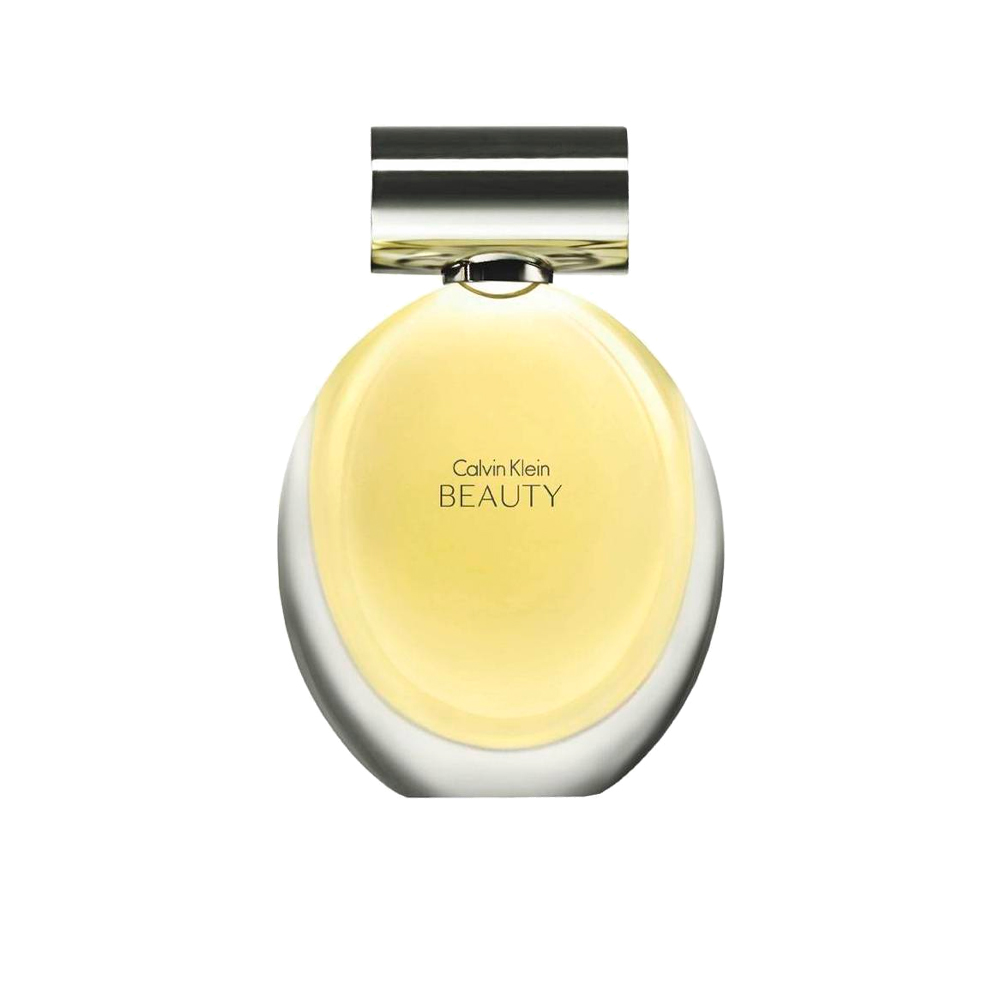 Beauty Parfum Parfum Klein Composition Beauty Calvin Calvin Composition Composition Parfum Klein rBQxoeCdW