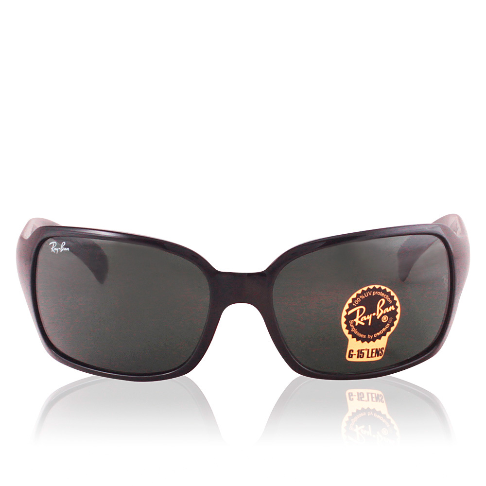 ae69269358 Ray-ban Sunglasses RAY-BAN RB4068 601 products - Perfume s Club