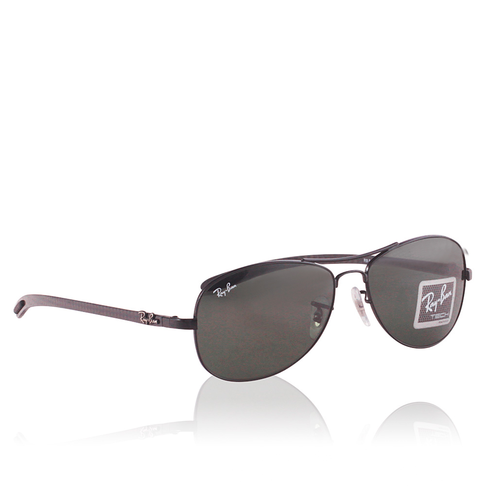 29328bfc1e Ray-ban Sunglasses RAY-BAN RB8301 002 products - Perfume s Club