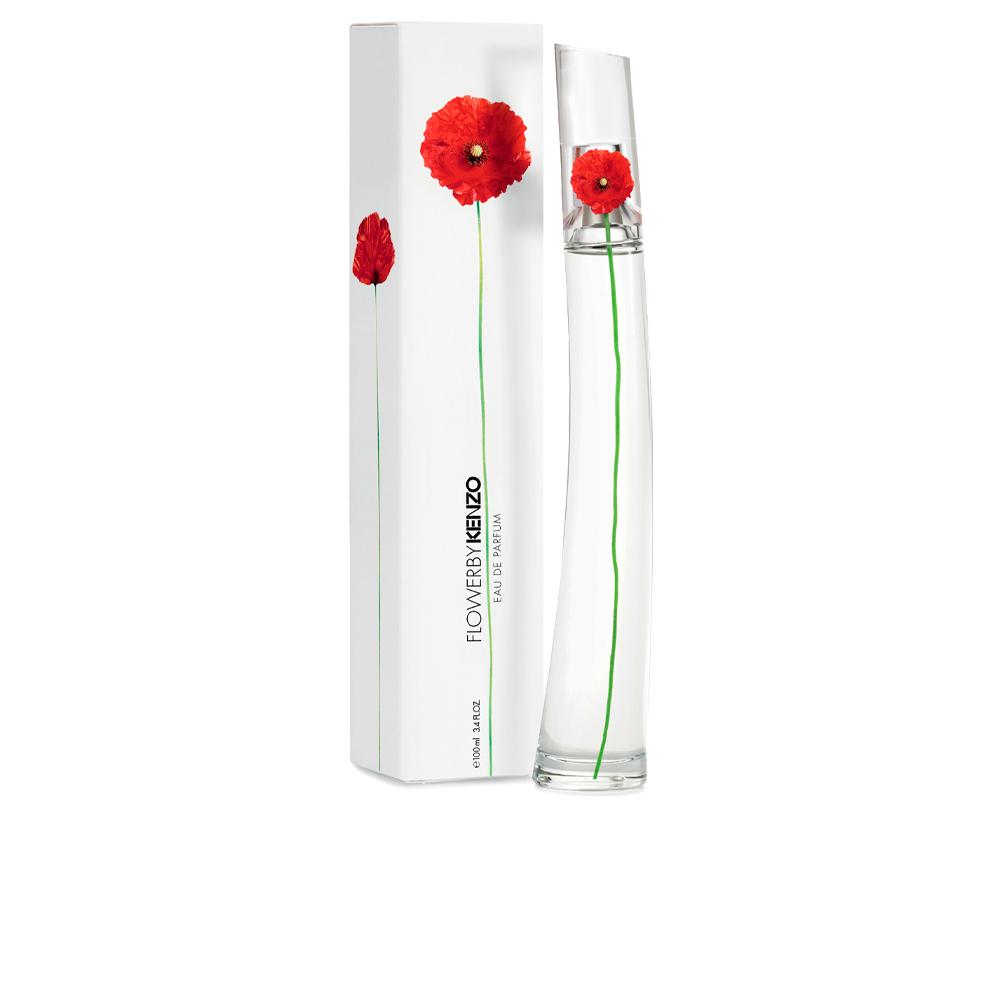 Kenzo Flower by Kenzo L'Elixir Eau de Parfum Spray 50ml Parfym