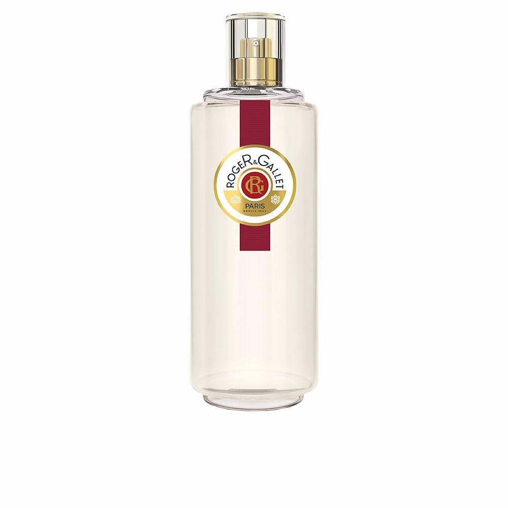 JEAN-MARIE FARINA eau de cologne extra-vieille vaporizzatore