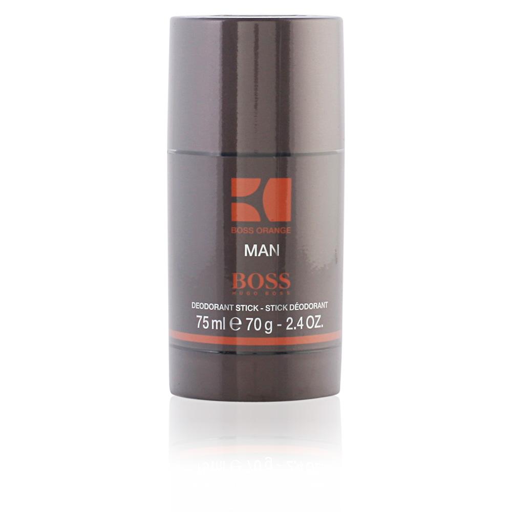 894d4ce6 BOSS ORANGE MAN deodorant stick