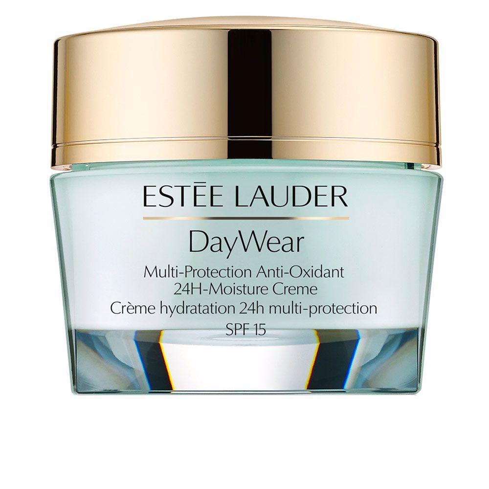 DAYWEAR cream SPF15 dry skin