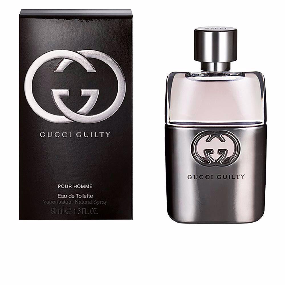Gucci Eau De Toilette Gucci Guilty Pour Homme Eau De Toilette Spray
