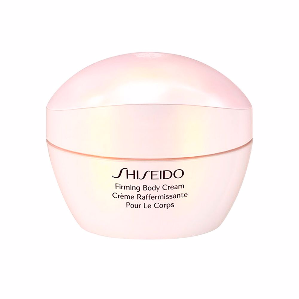ADVANCED ESSENTIAL ENERGY body firming cream