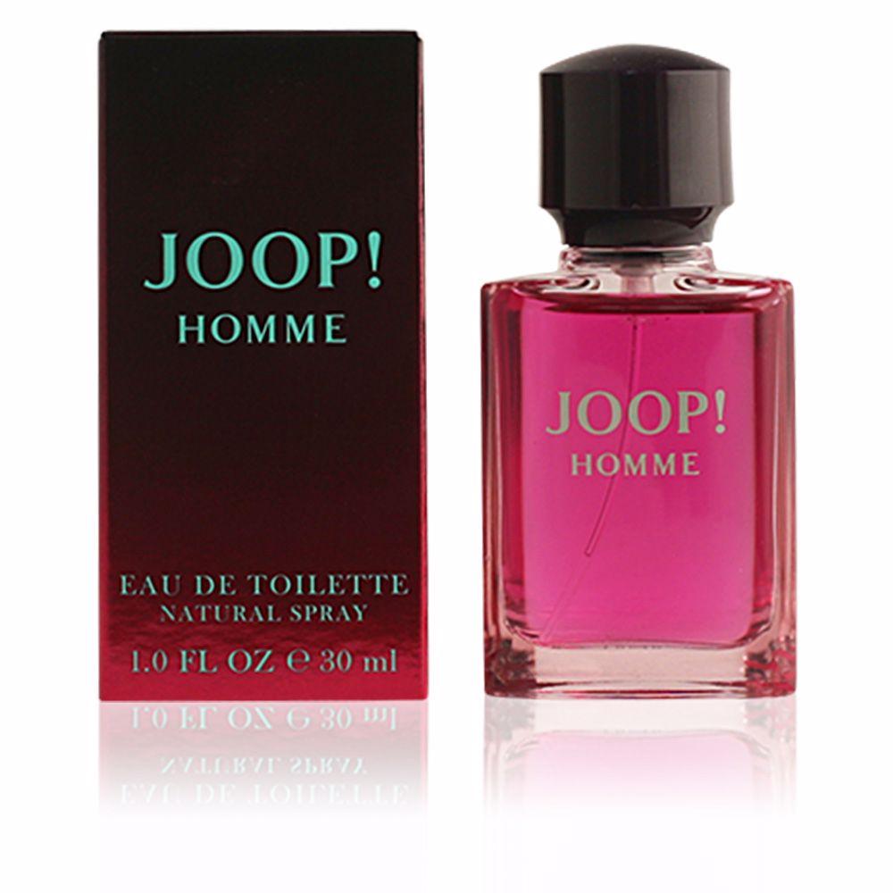 joop perfumes joop homme eau de toilette spray products. Black Bedroom Furniture Sets. Home Design Ideas