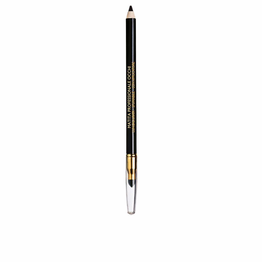 PROFESSIONAL eye pencil