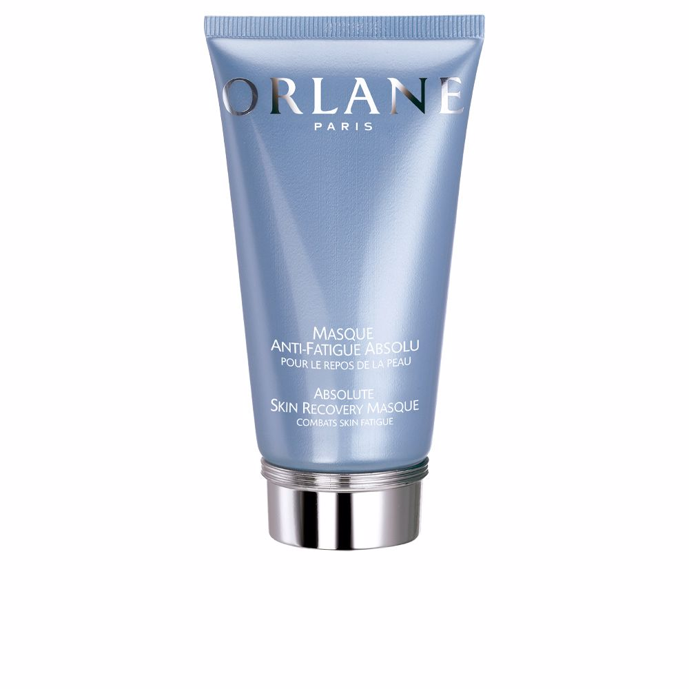 ANTI-FATIGUE ABSOLU masque