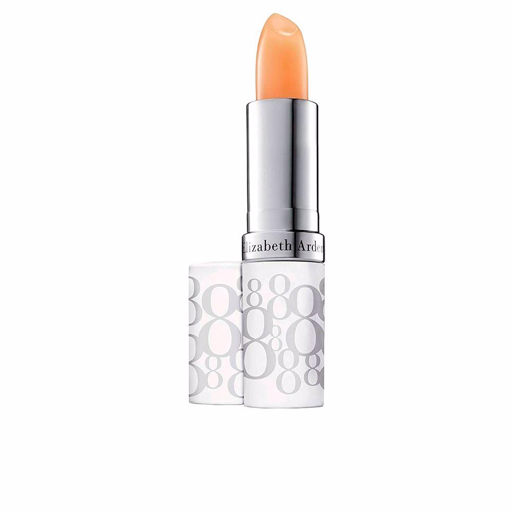 EIGHT HOUR cream lip stick SPF15