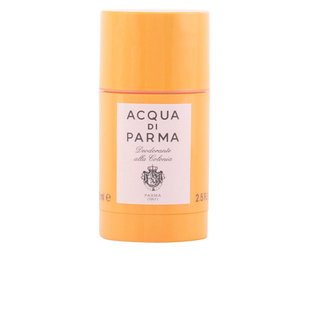 ACQUA DI PARMA deodorante alla colonia stick