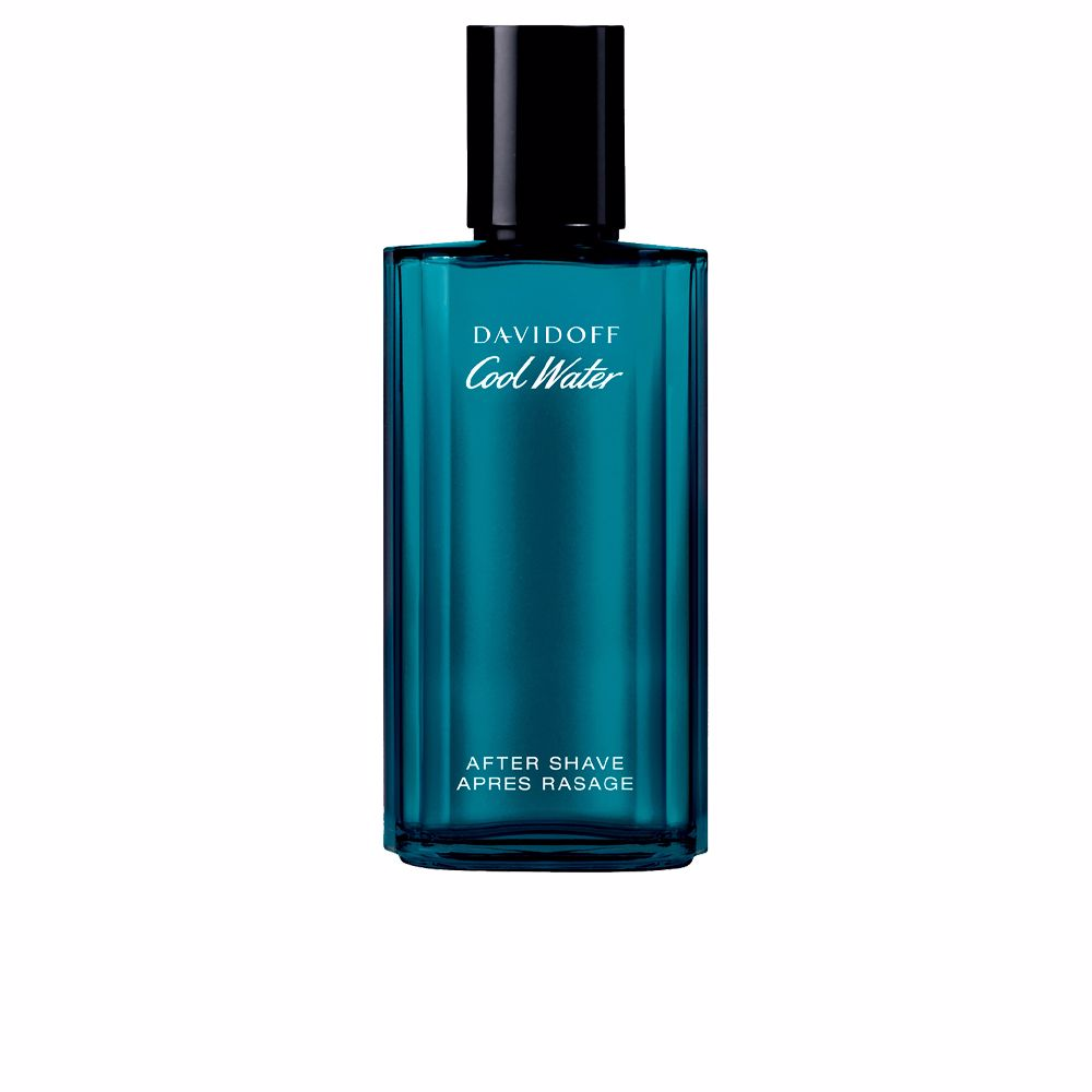 COOL WATER after-shave