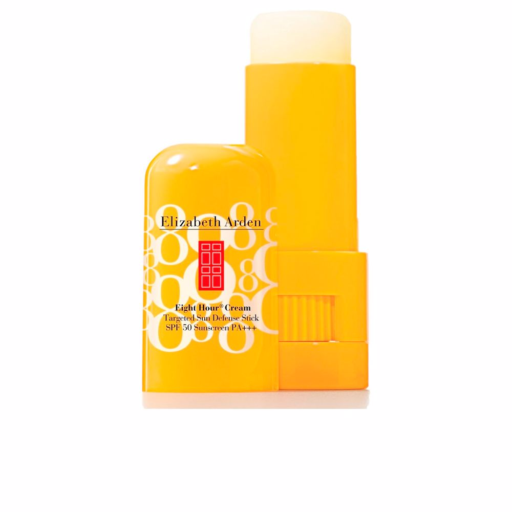 EIGHT HOUR sun defense stick SPF50