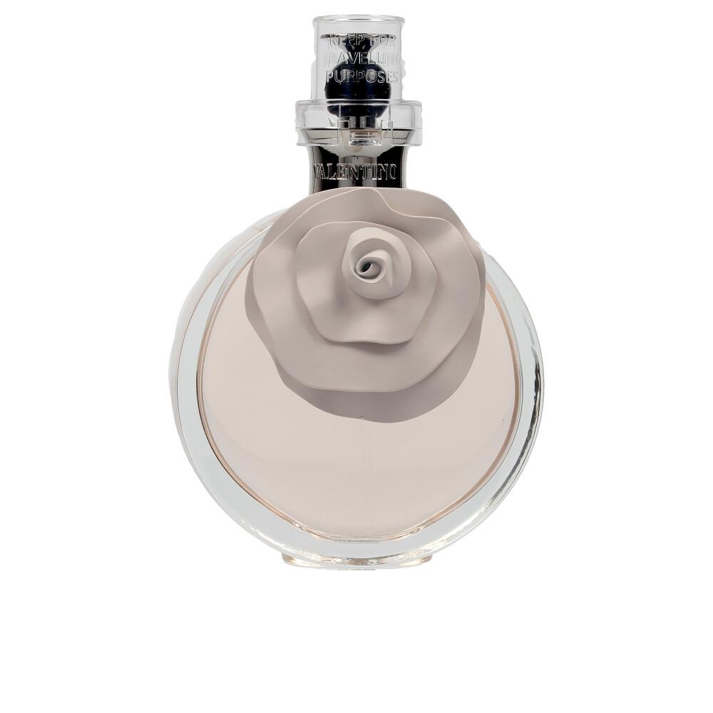 Valentino Femme Valentina Parfum Prix De qzpjLGSUVM