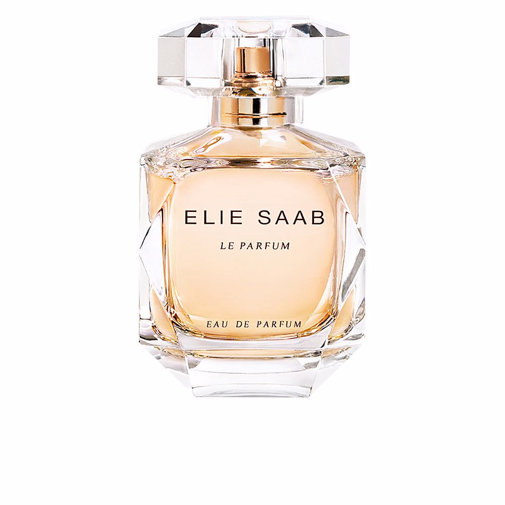 elie saab le parfum eau de parfum spray perfume edp price. Black Bedroom Furniture Sets. Home Design Ideas