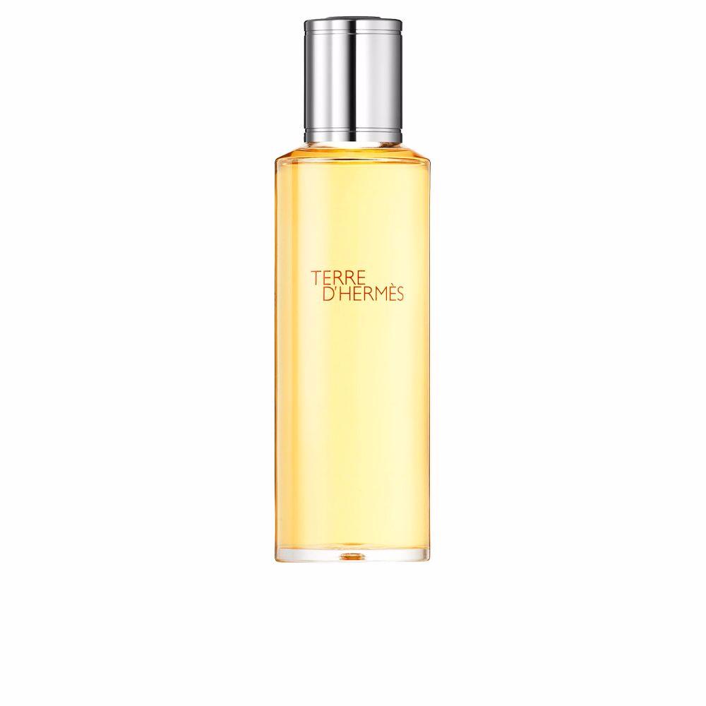 TERRE D'HERMÈS parfum refill
