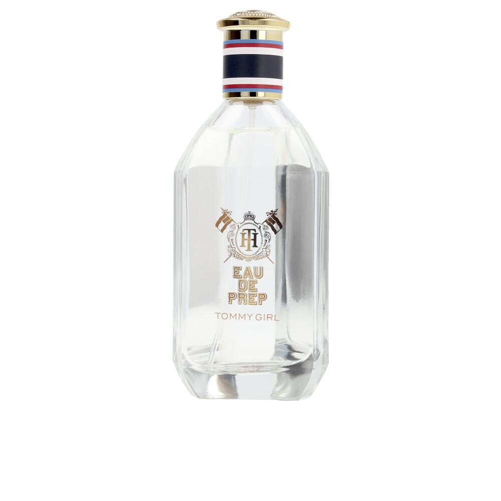 218695dac Tommy Hilfiger Eau de Parfum TOMMY GIRL EAU DE PREP eau de toilette ...