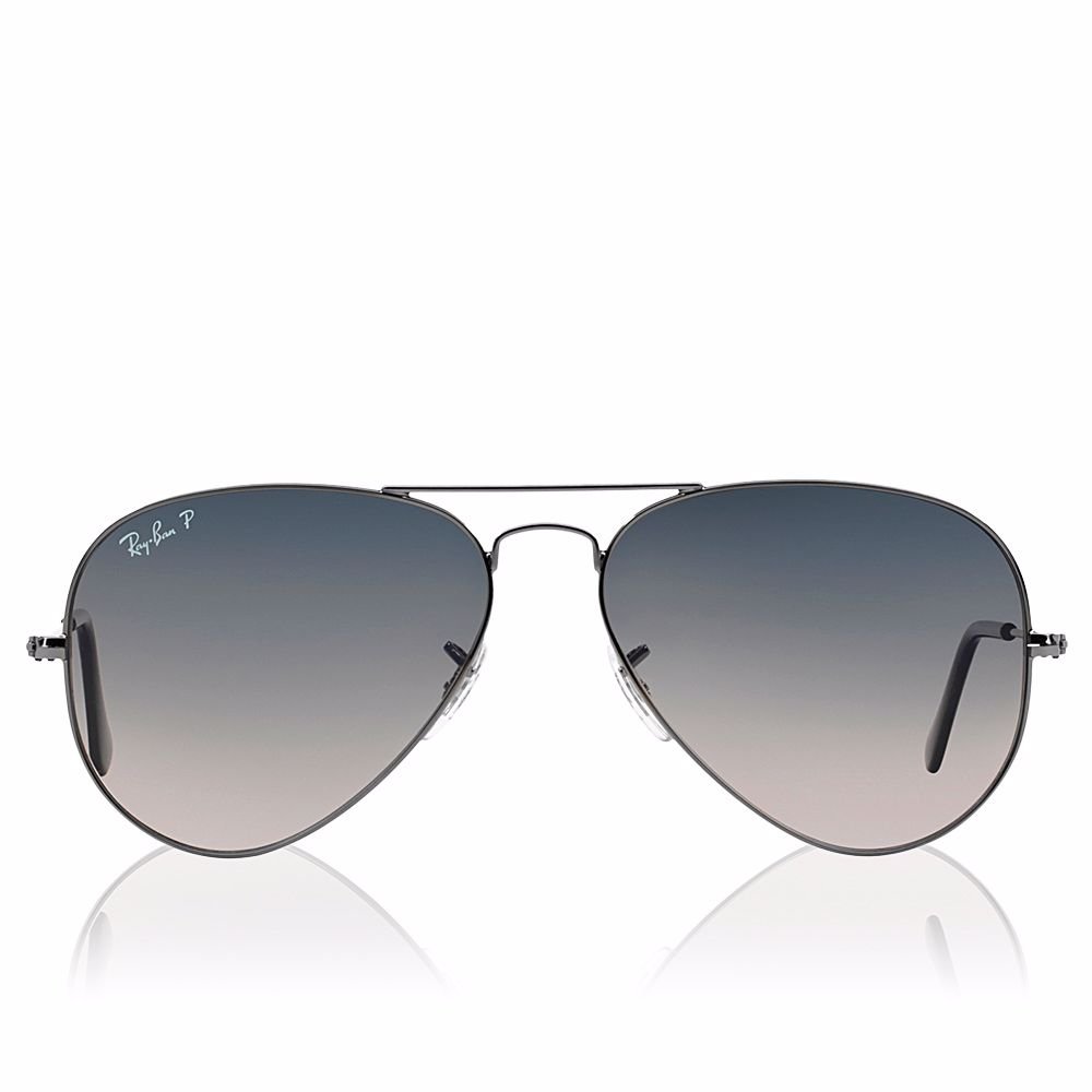 Lunettes de soleil Ray-ban RAY-BAN RB3025 004 78 - Sunglasses Club 6727f721d661