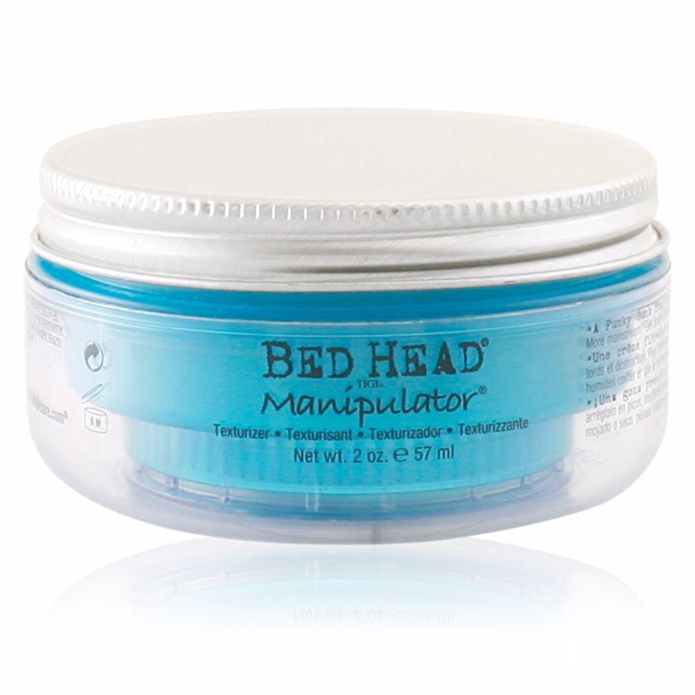 BED HEAD manipulator texturizer