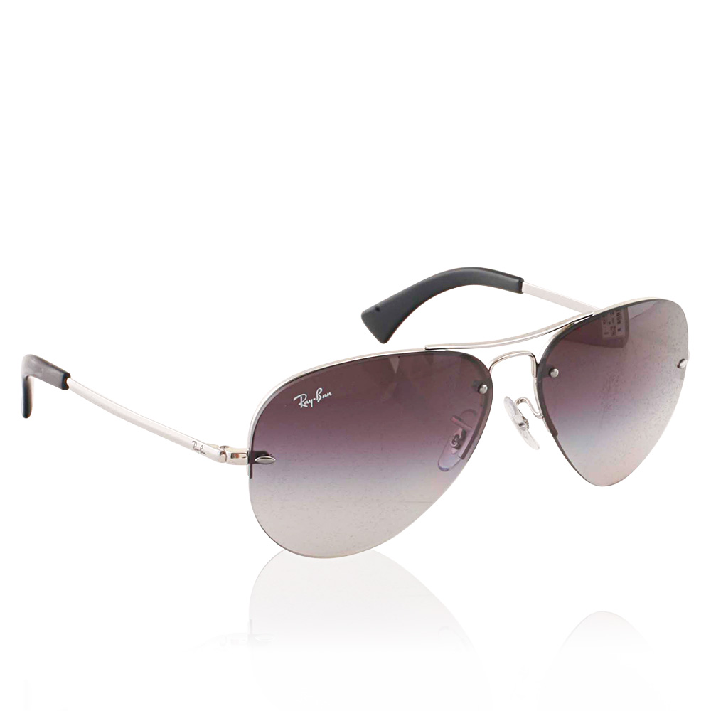 3a36ce463ba Ray-ban Sunglasses RAY-BAN RB3449 003 8G products - Perfume s Club