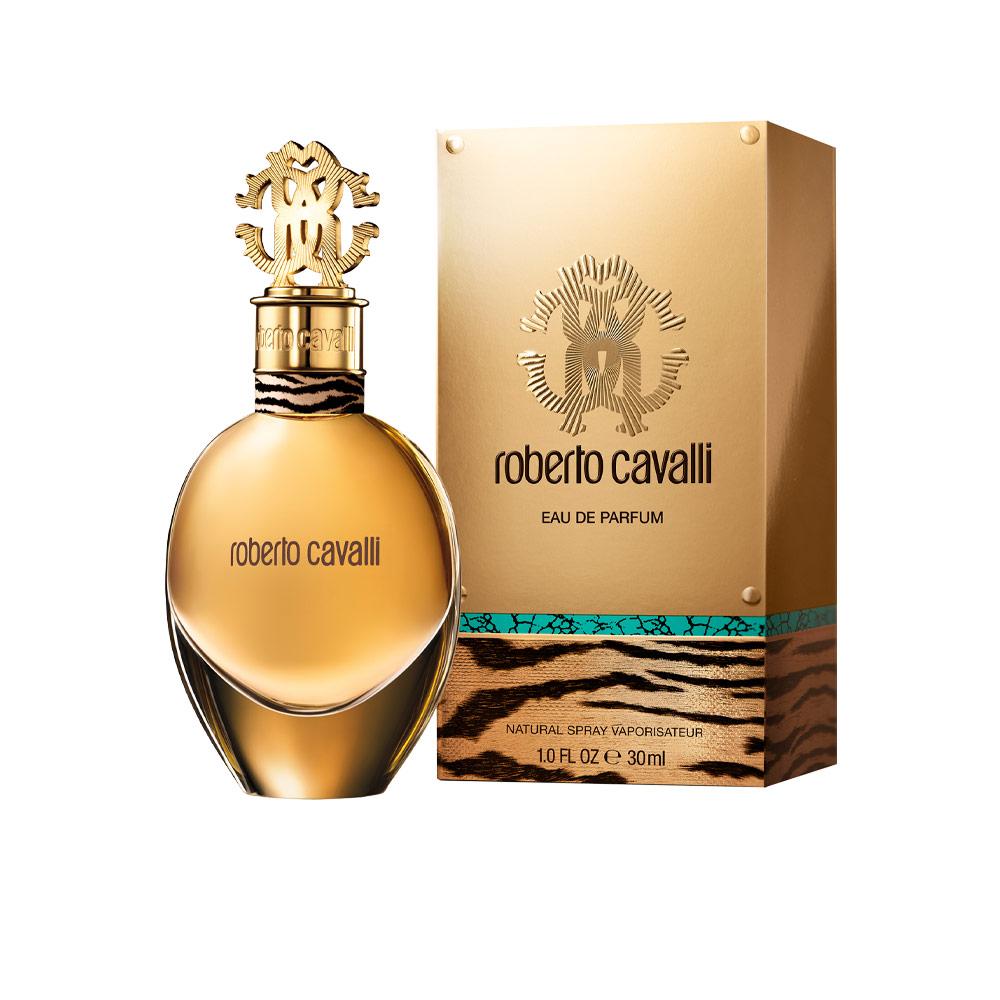 5b1c533177f22 Roberto Cavalli ROBERTO CAVALLI eau de parfum vaporizador Eau de Parfum em  Perfumes Club