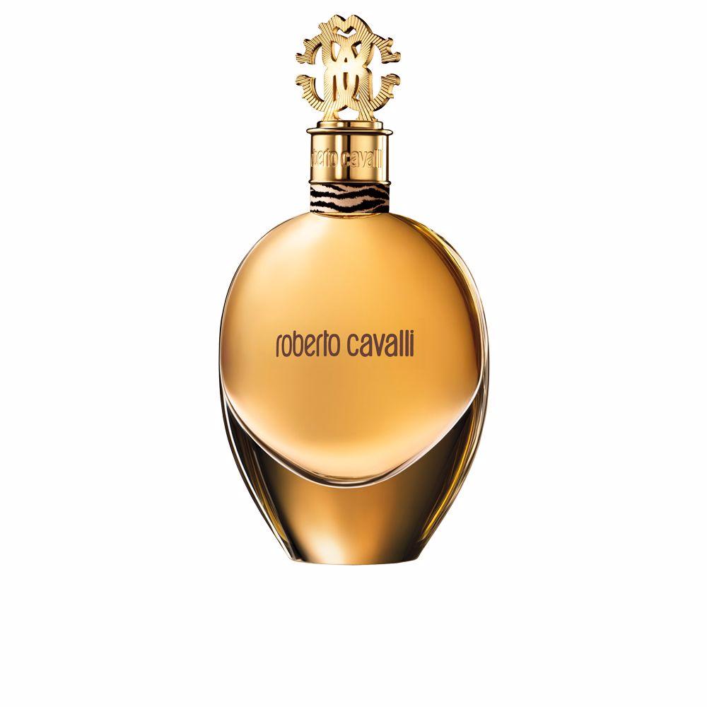 ROBERTO CAVALLI eau de parfum vaporisateur