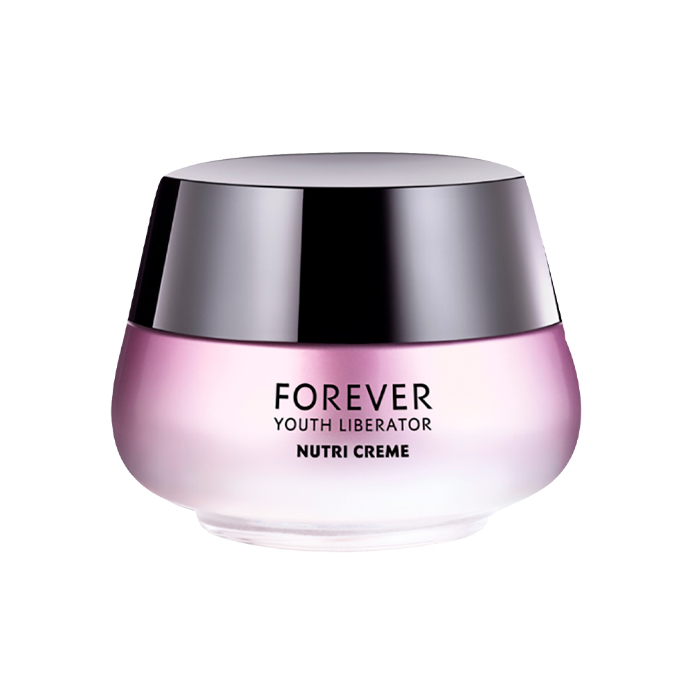 FOREVER YOUTH LIBERATOR nutri-creme