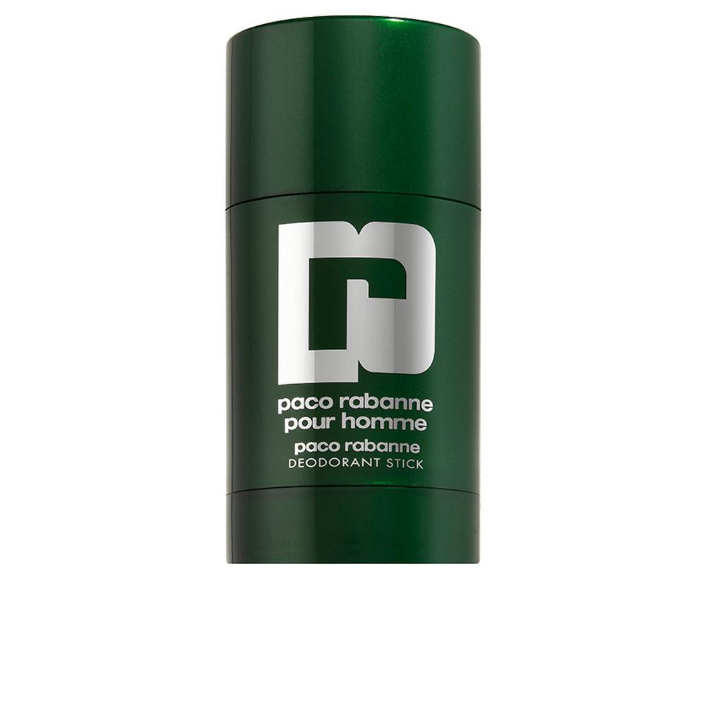 PACO RABANNE POUR HOMME déodorant stick