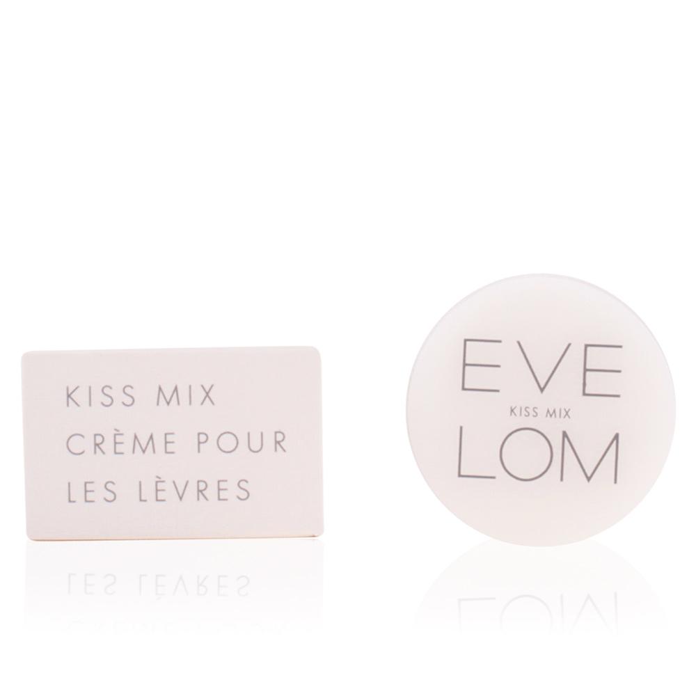 KISS MIX crème pour les lèvres