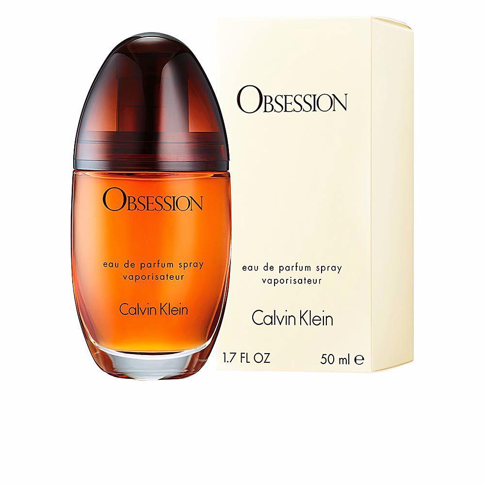 Parfum Obsession Homme Prix Pour Klein Calvin srCtxBhQd