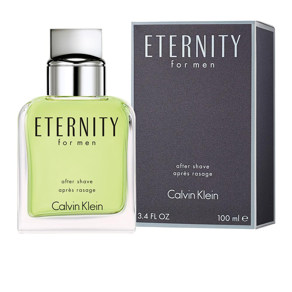Eternity For Men Parfum Edt Online Preis Calvin Klein Perfumes Club