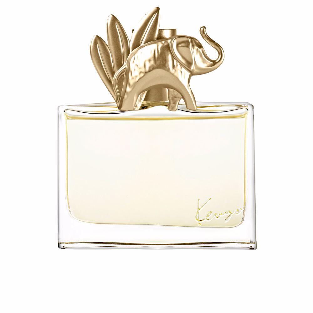 fe5111b5f Kenzo Eau de Parfum KENZO JUNGLE eau de parfum spray products ...