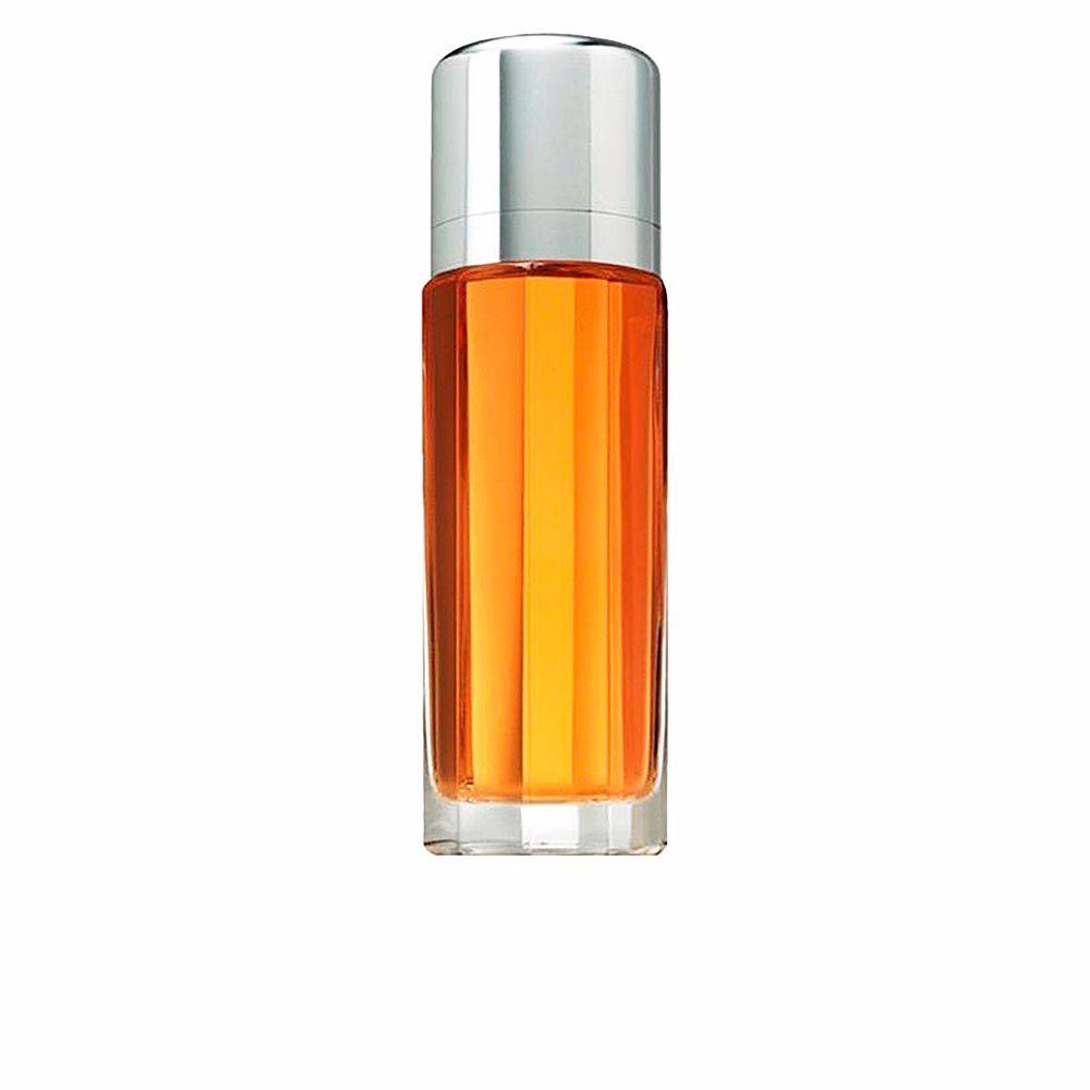 ESCAPE eau de parfum vaporisateur