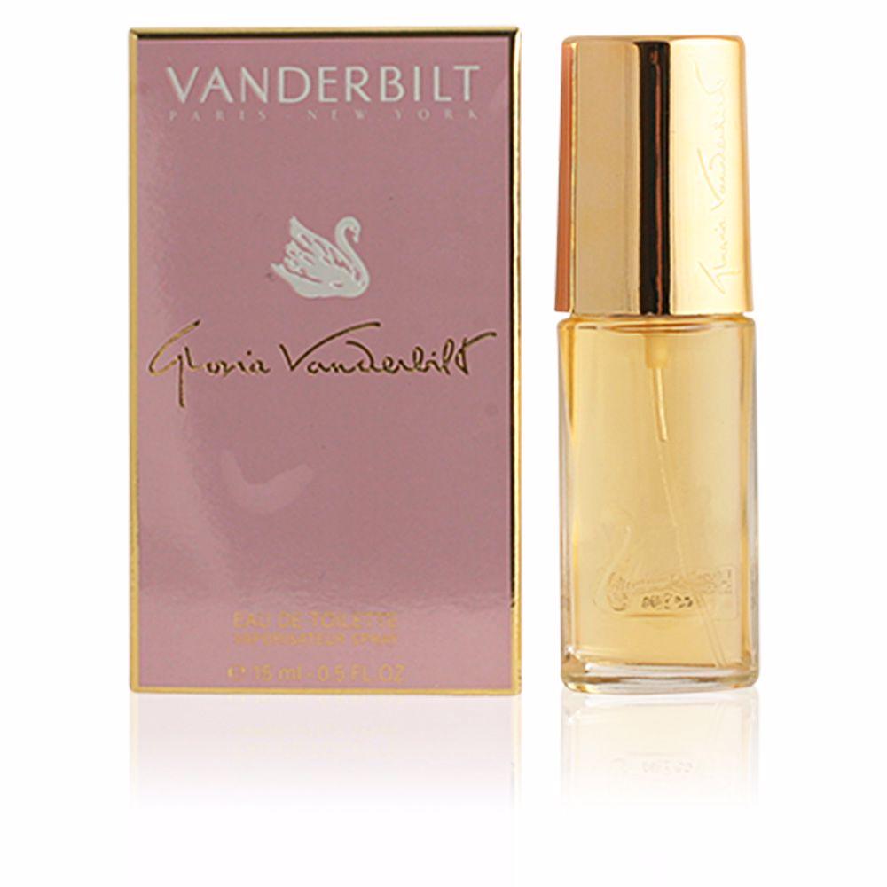 VANDERBILT perfume EDT price online