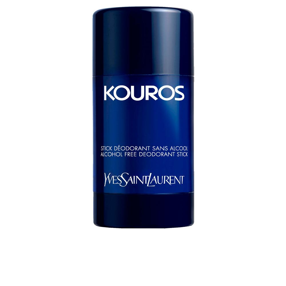 KOUROS deodorant stick