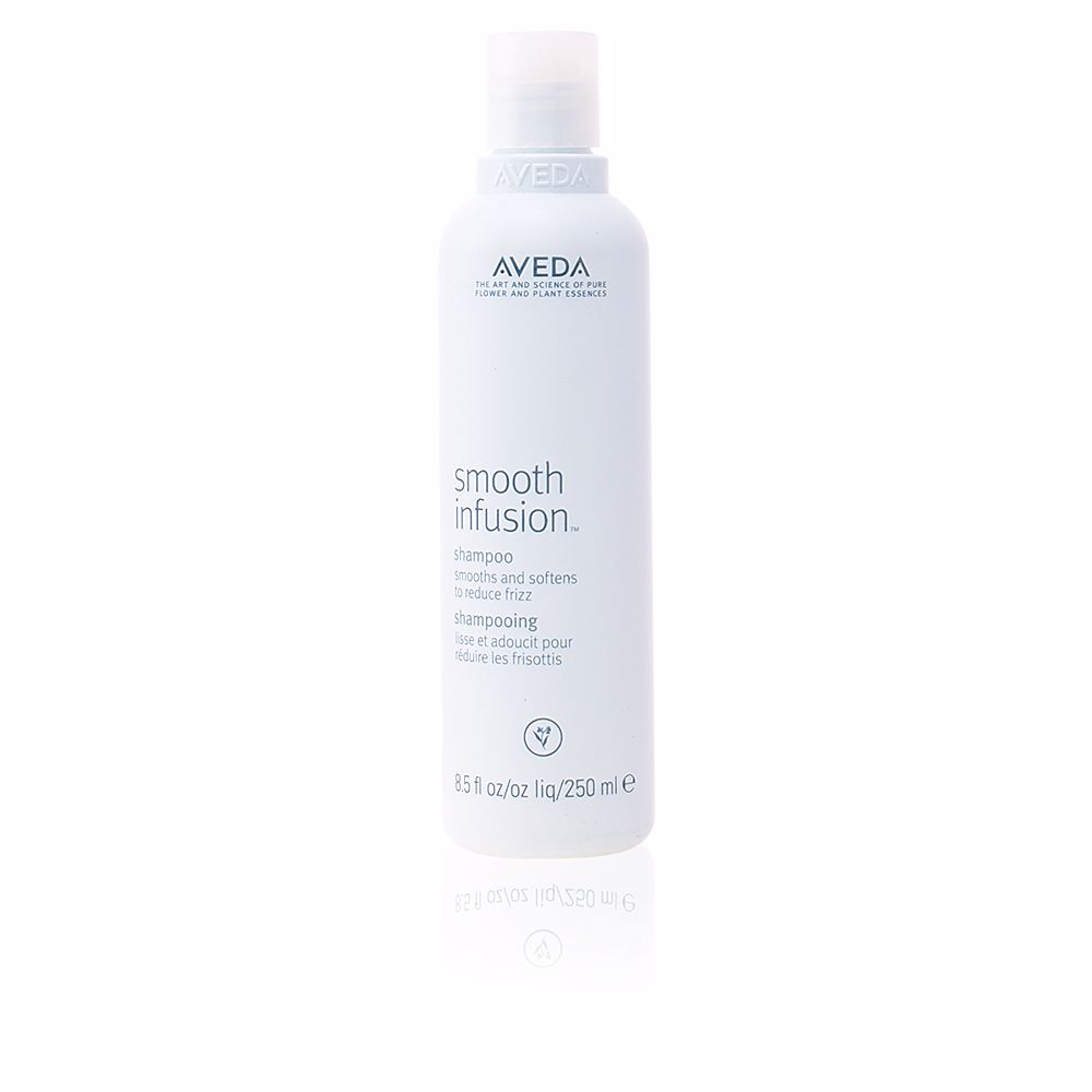 SMOOTH INFUSION shampoo