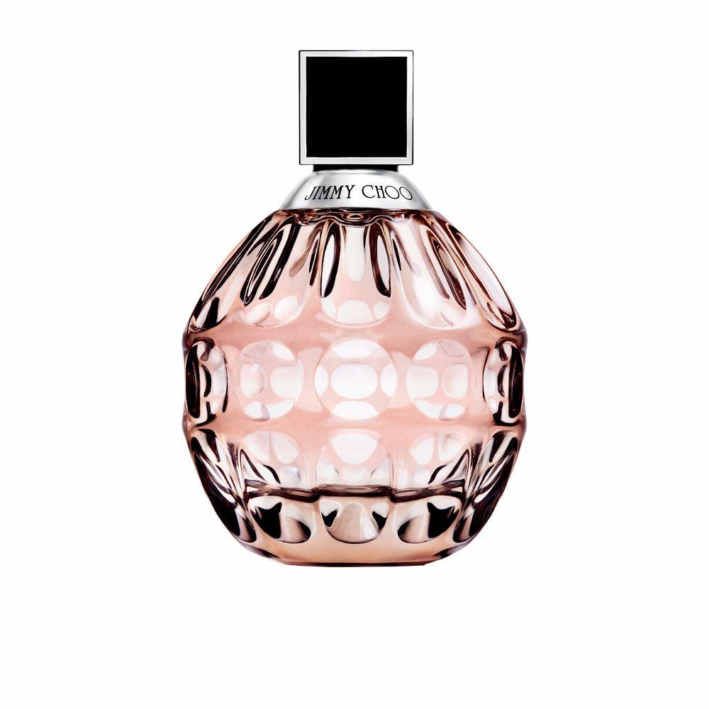 f6bb156056b1 Jimmy Choo JIMMY CHOO eau de parfum vaporizador Eau de Parfum em Perfumes  Club