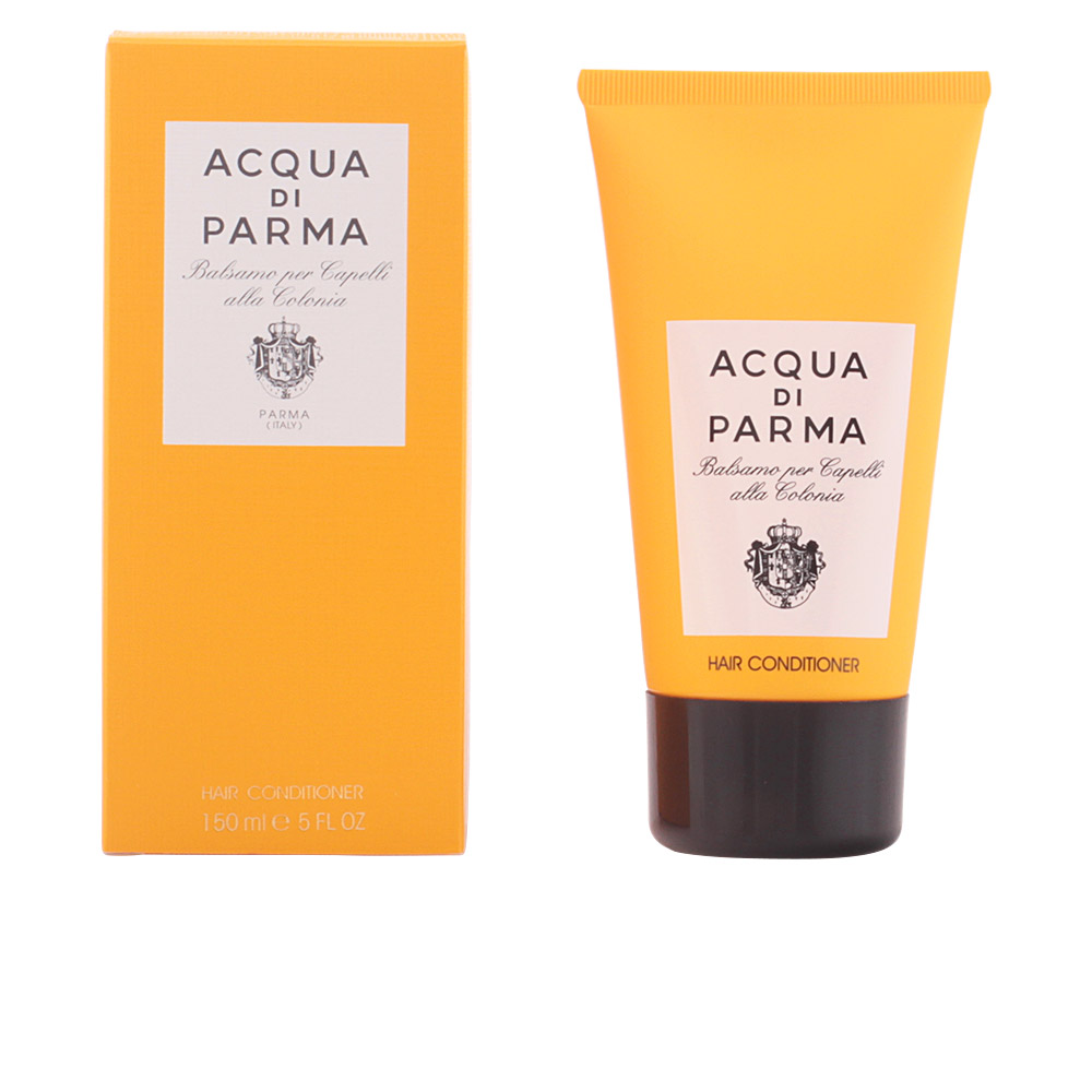 ACQUA DI PARMA hair conditioner
