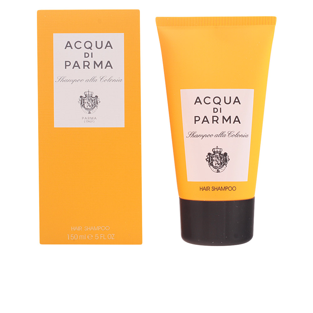 ACQUA DI PARMA hair shampoo